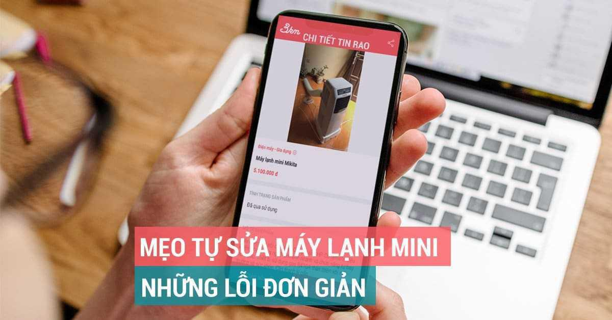 feature-image-meo-tu-sua-may-lanh-mini